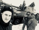 Николай Елисеев фото #35