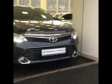 Toyota Camry в продаже