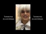 Никита Турчин и Марина Зуева на финале Битвы Экстрасенсов 18 сезон