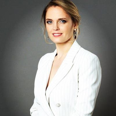 Наталья Долгополова