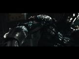 Загнанный / Battle of the Drones (2018) 720HD [vk.com/KinoFan]