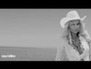 Sasha Primitive - Love Me (Original Mix)