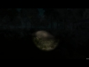 [Toha PLAY] Страшнявки 2 - Survivors: Viy - ИЗГОНЯЕМ ВИЯ(НЕТ)