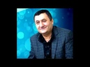 Vardan Urumyan - Erb anunt asacir