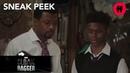 Marvel's Cloak Dagger | Season 1, Episode 4 Sneak Peek: Has Tyrone Found His Cloak? | Freeform