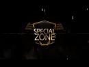 SPECIAL ZONE promo