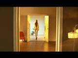 Mario Basanov &amp Vidis feat. Ernesto - Changed (Official Video)