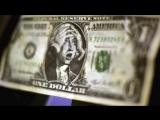 Что такое деньги и как они работают?