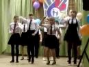 танец опа выпускной  танец опа выпускной