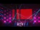 Верка Сердючка. 2017 год (Киев) Концерт (full).mp4