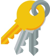 драйвер бустер 6 про ключ вк
