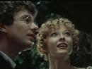 Х/Ф Безымянная звезда (1978) Обе серии. Фильм снят по одноимённой пьесе румынского писателя Михаила Себастьяна.