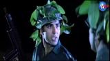 Sainik 1993 Movie Akshay Kumar Saves Indian Army Documents From Enemies