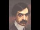 Пейо Яворов-Лирика (II част), рец. Богдан Дуков