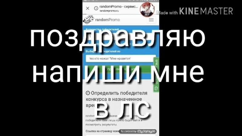 Без имени 9 640x360 0,94Mbps 2018-02-21 20-29-07.mp4