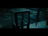 Клип на Фильм - Пила 8