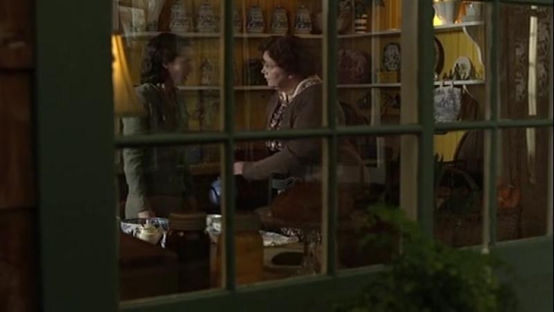 Когда любви недостаточно История Лоис Уилсон (2010) When Love Is Not Enough The Lois Wilson Story