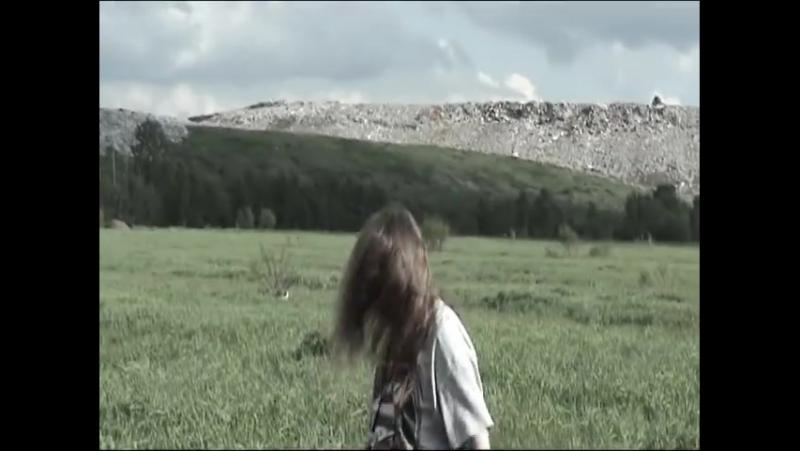 """Группа """"ОБЛАЧНЫЙ КРАЙ"""". АРИЯ ВАРЯЖСКИХ ГОСТЕЙ (2011 г.)"""