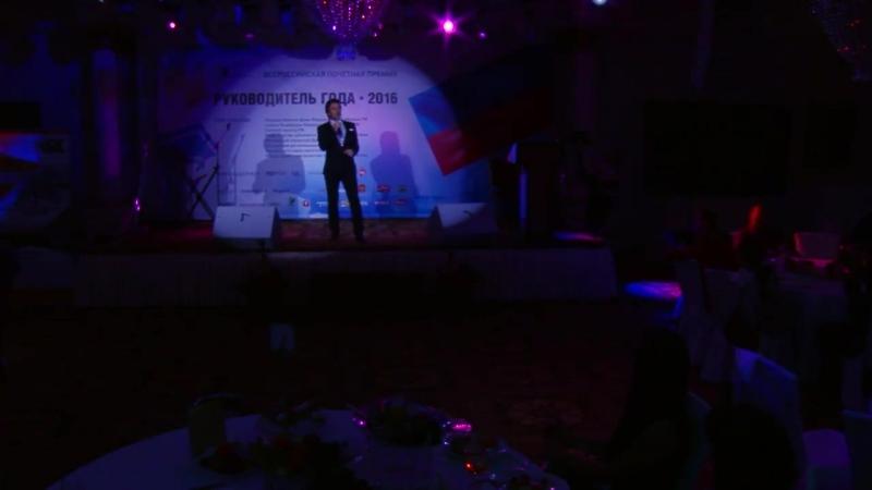 Алексей Зардинов - Созвездие гончих псов (remix)