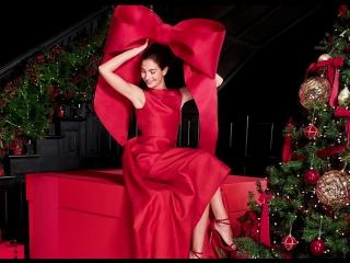Dear, Santa: составляем список желаний