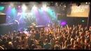 1984 Night at the Arcade | May 19th 2018 Amsterdam | HD Livestream