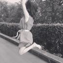 Tamara Khatamova фото #26
