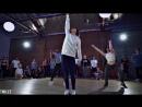 YCee JUICE ft Maleek Berry Choreography by Jake Kodish ft Fik Shun Sean
