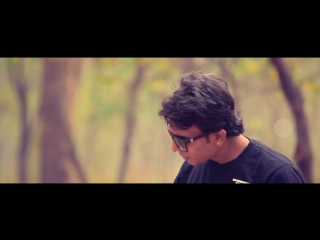 New Punjabi Songs 2015 __ DIL PATHAR __ ARUN SHARM.mp4