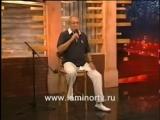 Владимир Качан - Катится жизнь+Легкой дружбой+Песня о песнях детства (2008)