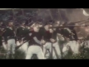 Napoleon TW Bataille de la Moskova Battle of Borodino 1812 .