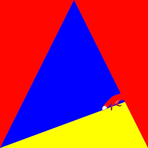 SHINee альбом 'The Story of Light' EP.1 - The 6th Album