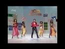 Pop Hits BARBARELLA Ch℮rry Laiη℮ CHOCOLAT'S Eric Carmen