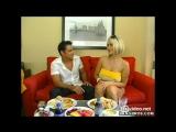 Порно видео Carmella Bing 29 скачать и смотреть онлайн бесплатно Carmella Bing.mp4