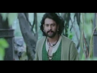 Bahubali 2 Devasena Most Wonderful Entry Scene.mp4