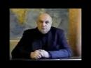 Петров К.П. - Сталин - Кем был Иосиф Виссарионович Сталин на самом деле HD 720p