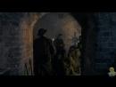 Смотреть фильм Темные времена новинки кино 2018 исторический военный онлайн в хорошем качестве HD abkmv ntvyst dhtvtyf трейлер