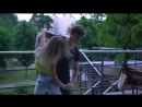 Андрей Коротаев и Света Шведова 15 06 18 ZOUK Festa 1 YEAR