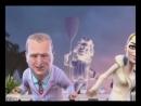 Мульт Личности 12 серия. Концерт в поддержку Олимпиады