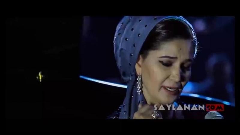 Maral Durdyywa- Sana [www.SAYLANAN.com]
