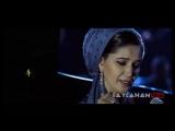 Maral Durdyywa- Sana www.SAYLANAN.com