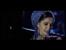 Maral Durdyywa- Sana [SAYLANAN]