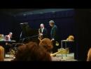 Shilkloper Trio - Improvisation