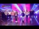 [슈가캠] EXID 2018 자_ 엉덩이♪ (리허설ver.) 투유 프로젝트 - 슈가맨2 12회