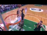 Jayson Tatum EPIC Dunk On LeBron James _ Celtics vs Cavaliers Game 7