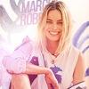 Margot Robbie Daily › Марго  Робби