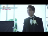 [BTS] 171223 春が来た  Spring has Come: Making Film vol.3 @ EXOs Kai (Kim Jongin)