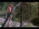 Песня из кф Будьте готовы, Ваше высочество (1978)