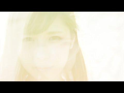 Teenagers Bloody KillinG「halation of love」MV (Full ver.)