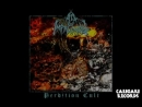 ACT OF IMPALEMENT - Draugr - Perdition Cult