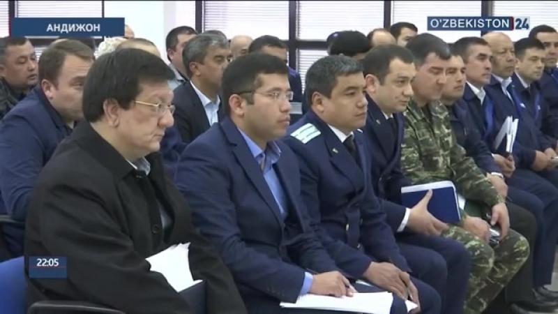 «GM Uzbekistan»да департамент тадбири t.me/joinchat/AAAAADv7jmaa_ECIP2kiTA